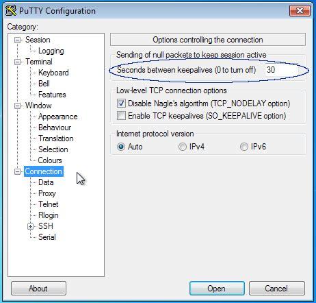 how to uninstall ndiswrapper carlos eduardo tecnologia da informa 231 227 o 2013