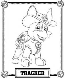 printable paw patrol coloring pages paw patrol printable coloring pages for
