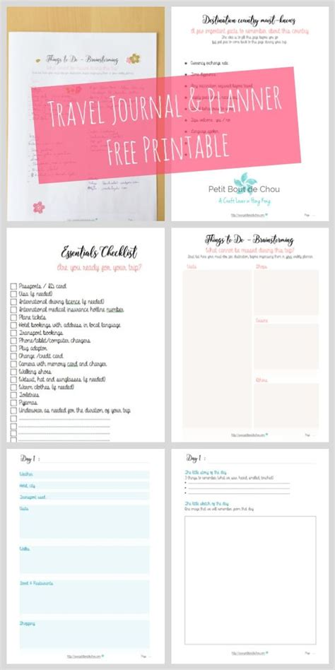 printable route planner best 20 printable budget sheets ideas on pinterest