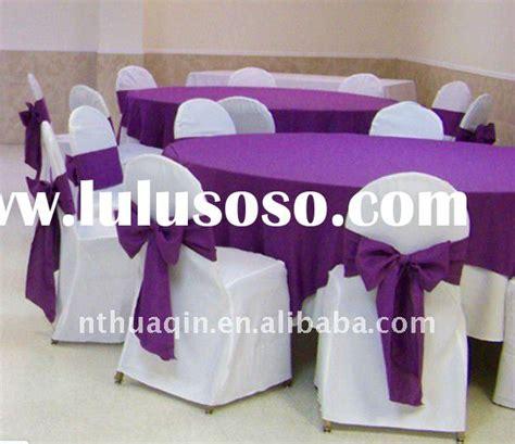 cheap wholesale table linens table linens wedding wholesale room ornament