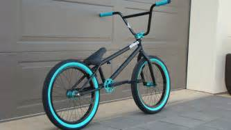 bmx color dahrhion bmx staton on pinkbike