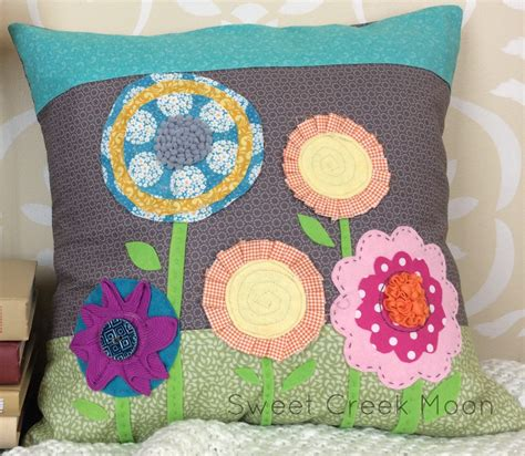 Better Than Pillow Cover by Two Is Better Than One Pillow Cover Giveaway Sweet