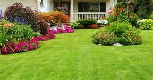 Ideas For Landscaping Backyard Front Yard Landscaping Ideas Easy To Accomplish