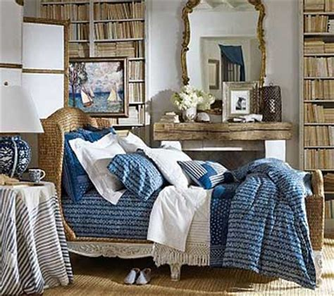 home design bedding home furnishings from ralph home modern interior
