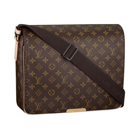Lv Messenger louis vuitton men s handbags s bags