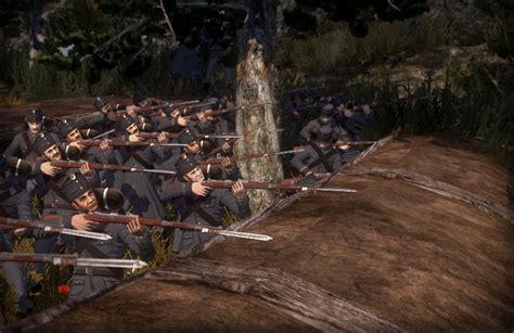 Ottoman Vire Weekend Mp3 Empire Total War Ww1 Mod