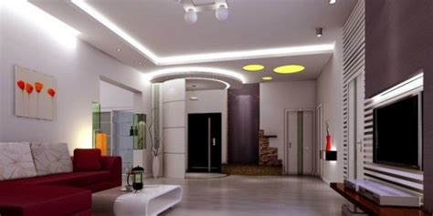 illuminazione per soggiorno come illuminare un soggiorno moderno