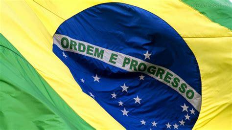 fotos para perfil bandeira do brasil rumo ao hexa 7 imagens para deixar seu computador no