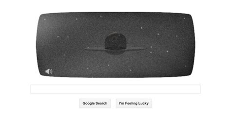 how to do roswell s 66th anniversary doodle roswell incident s 66th birthday celebrated with