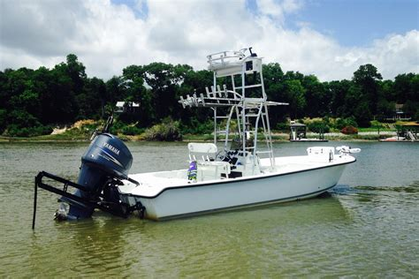 action craft boats action craft 2310 tower boat the hull truth boating