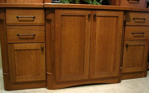 door handles for kitchen cabinets quarter sawn oak shaker kitchen cabinets mf cabinets