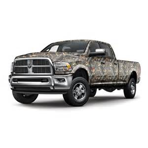 Truck Accessories Minot Nd Pink Mossy Oak Truck Accessories Bozbuz
