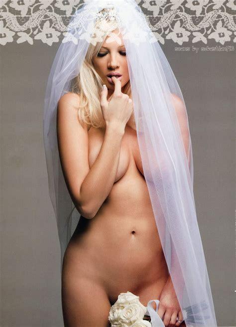 Julia Alexandratou Naked Photos Thefappening