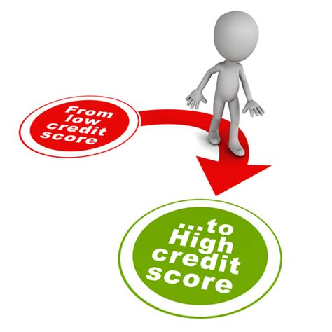 how to improve credit to buy a house how to fix my credit score to buy a house 28 images how to improve your credit