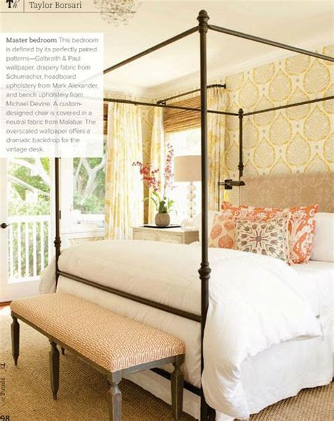 iron canopy bed best 25 iron canopy bed ideas on pinterest canopy beds
