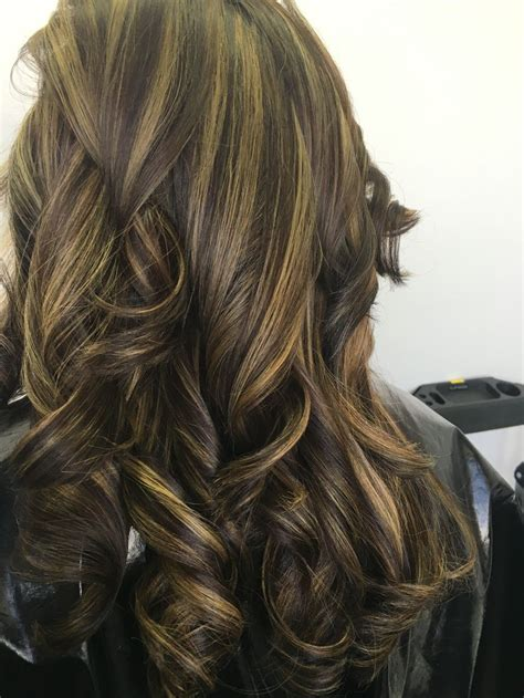 1000 ideas about ash highlights on pinterest highlights beige ash with highlights color makeover light beige