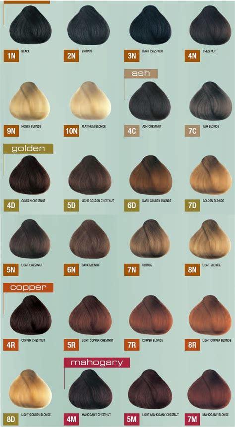 2n hair color kalyx marketplace more herbatint brown