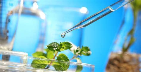 agricultural science agricultural science