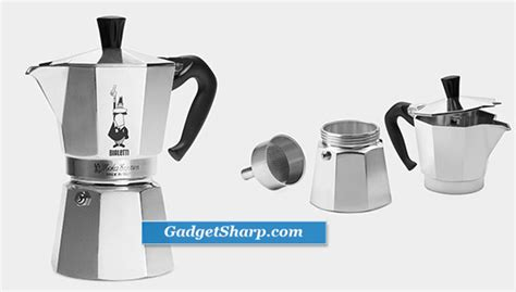 Coffee Maker Sharp 6 cool and espresso machine gadget sharp