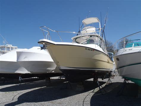 shamrock new and used boats for sale in new jersey - Shamrock Boats For Sale Nj