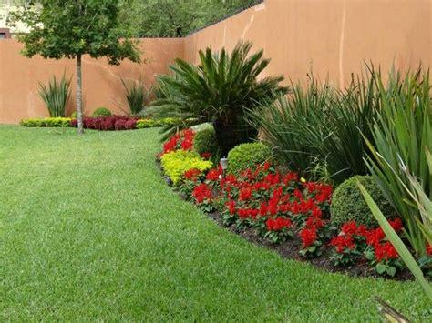 jardines peque 241 os con estanque jardin era pinterest ideas para jardines de casa las 25 mejores ideas sobre