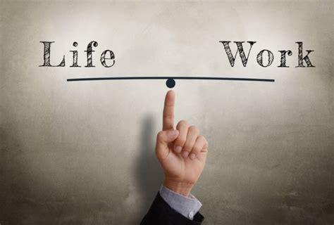 kata kata semangat  motivasi diri  kehidupan