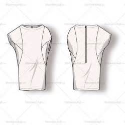 Jaket Hoodie Yazz We Can Original Dd Hoodie 121 best images about technical drawings on coats fashion sketches and flats