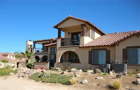 mexico house rental san felipe rental condo two level rental home on the