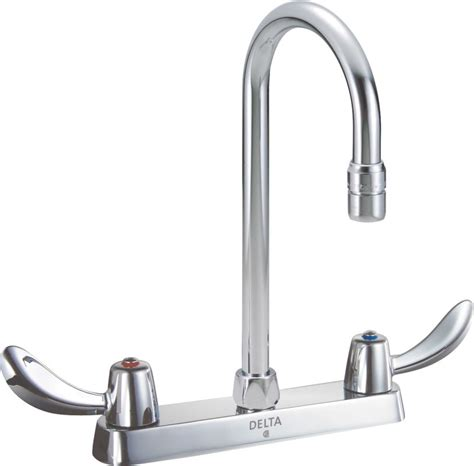 cer kitchen faucet cer kitchen faucet 28 images delta commercial 27c1153