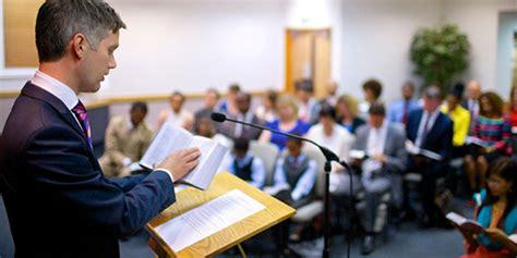 imagenes biblicas de los testigos de jehova testigos de jehov 225 alistan ceremonia y conferencia el