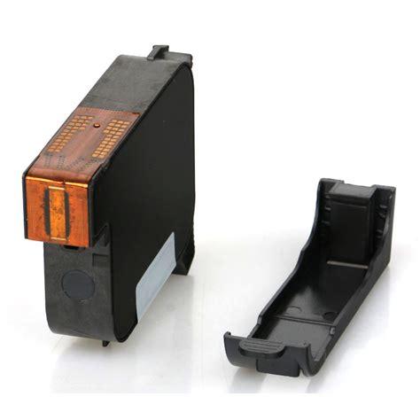 Printer Hp Batam replacement printer ink cartridge hp h 45 black