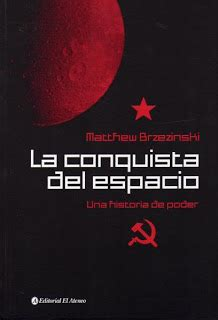 libro la produccin del espacio libro la conquista del espacio astron 225 utica eureka