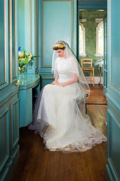 Bridesmaid Dress Rental Tulsa Ok - intimate 1920s style wedding tulsa ok caitlin