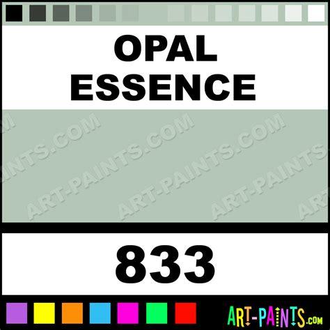 opal essence glitter spray foam and styrofoam paints 833 opal essence paint opal essence