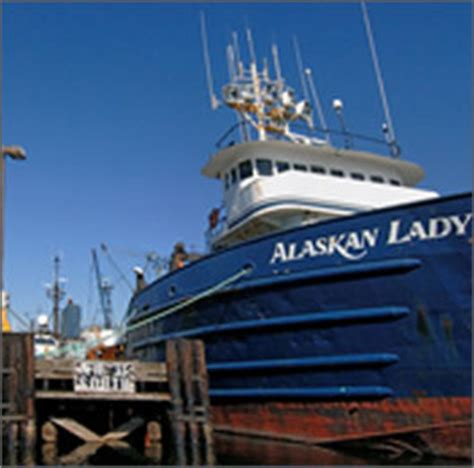alaska fishing boat accident alaska fishing boat accident attorney commercial