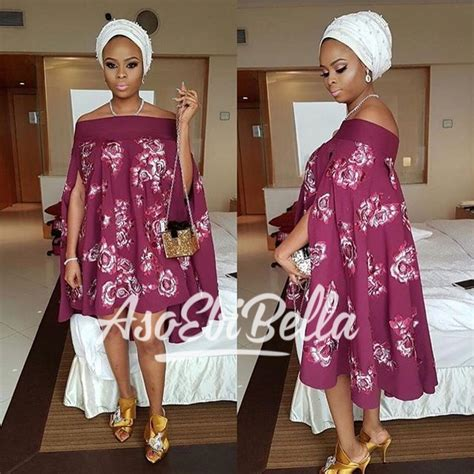 bella styles of aso ebi bellanaija weddings presents asoebibella vol 176 the