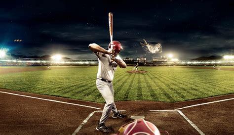 Home Design App Ipad Pro apple sponsorizza la lega baseball usa ipad pro in