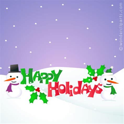 EOCCS Technology Blog: December 2010 Free Clip Art Christmas Theme