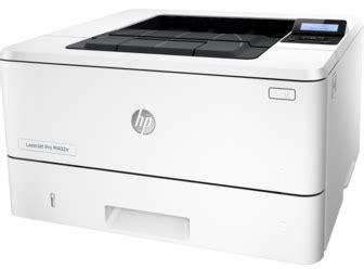 Printer Hp Laserjet Pro M402n Limited hp laserjet pro 400 m402n price in pakistan specifications features reviews mega pk
