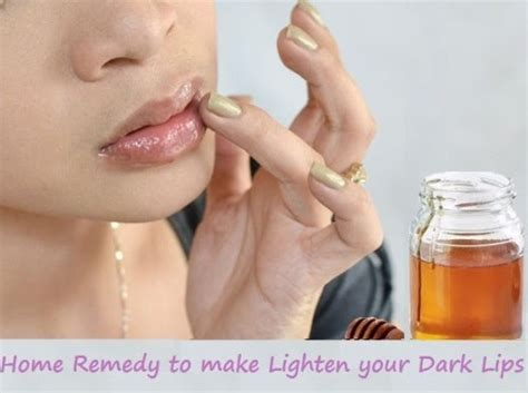 home remedies to make you go to the bathroom active home remedies how to get natural pink lips