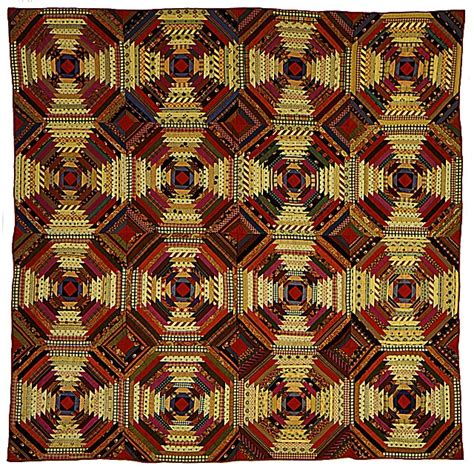 17 best images about log cabin and pineapple quilts on