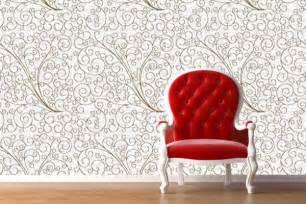 stick wall arabian window reusable wallpaper easy peel n stick your walls undercover