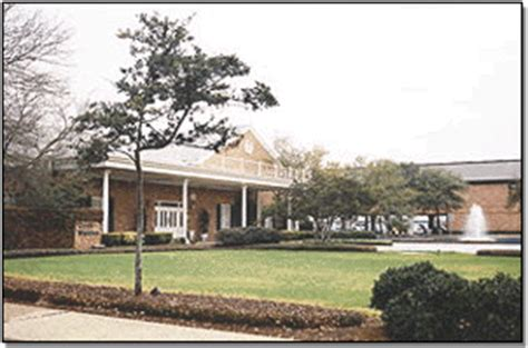 photo of cook walden funeral home