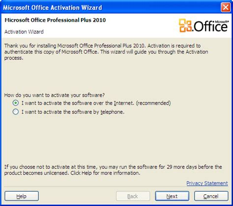 Office 365 Portal Csc Office Telephone Microsoft Office Telephone Support