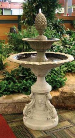 aquascape fountains 17 best images about aquascape fountains on pinterest