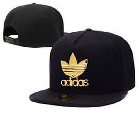 imagenes gorras negras gorras element baratas gorras planas para mujer originales