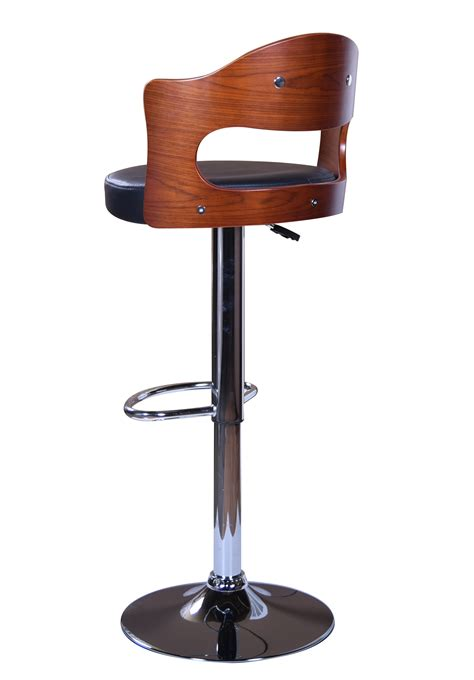 sale on bar stools bar stools for sale cheapest on bar stools sameday