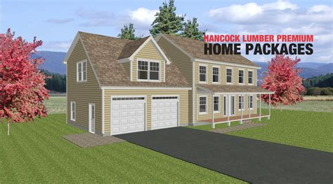 house plan hammond lumber stupendous homepackages2 hancock