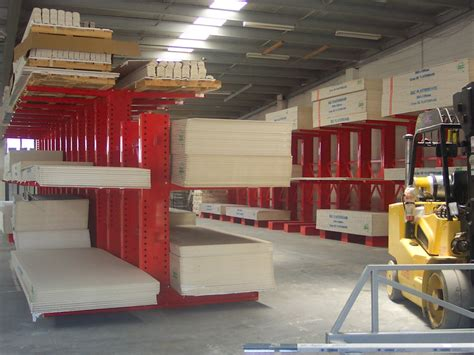 Racking Systems Melbourne cantilever racking systems melbourne absolute storage