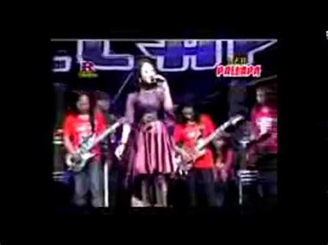 download mp3 dangdut koplo full album 2015 dangdut koplo new pallapa full album terbaru live
